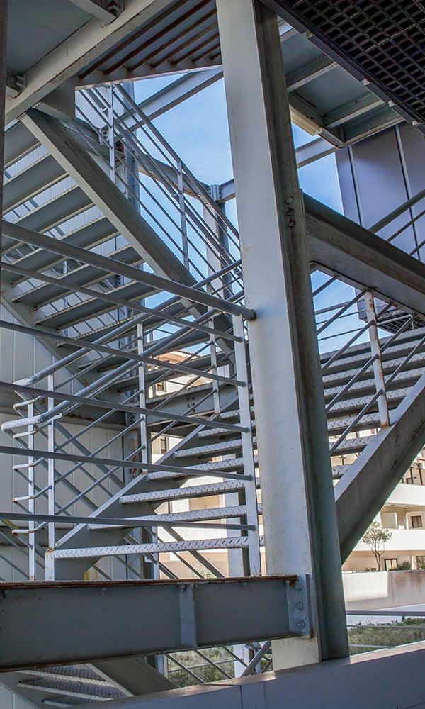 escalier-acier2