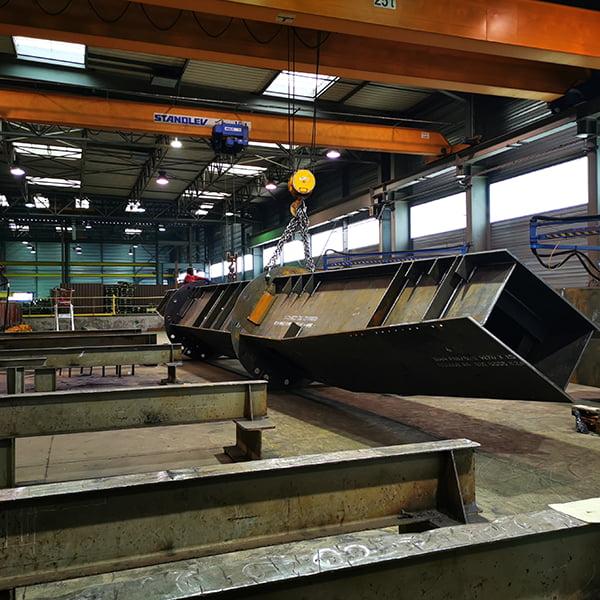 fabrication-pont-metallique2
