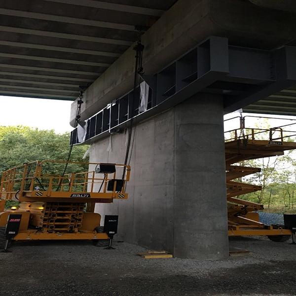 fabrication-pont-metallique3