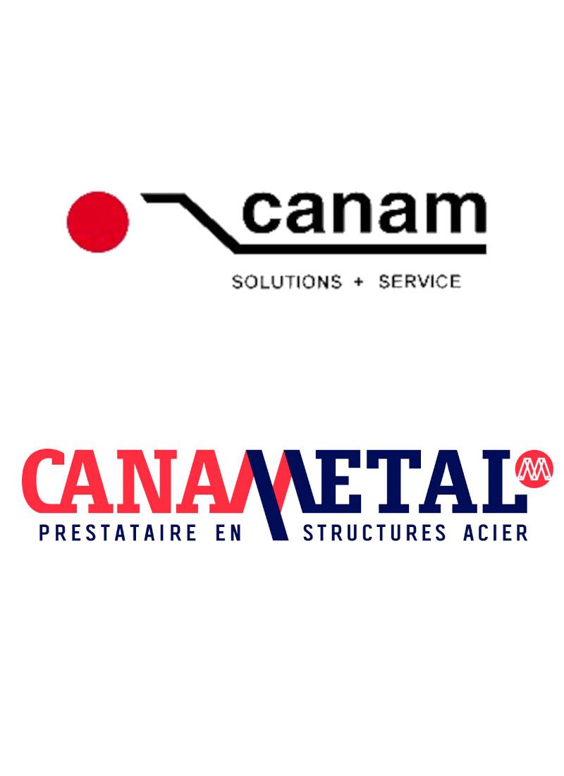 leslogos_canametal