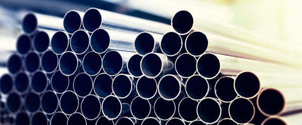 tubes-metal